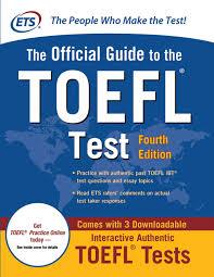 آموزش لغات تافل و آزمون قسمت 4