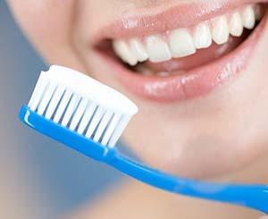 مروری بر مراقبت از دهان و دندان ( بهداشت دهان و دندان )
