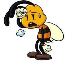 پاورپوینت الگوریتم کلونی زنبور عسل