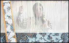 تحقیق بررسی میزان مشاركت و محرومیت زنان به نحو تاریخی و با توجه به تعالیم و فرصتهای موجود در حوزه هنرهای مختلف