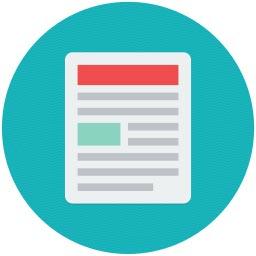 دانلود فایل ورد Word طراحی و پیادهسازی یک زبان خاص دامنه برای آزمون نرمافزار